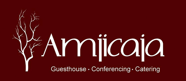 AMJICAJA GUESTHOUSE, CONFERENCING & CATERING