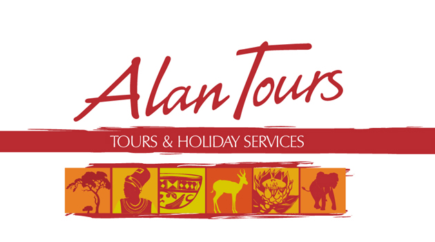 ALAN TOURS, SOUTH AFRICA